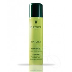 NATURIA CHAMPU SECO RENE FURTERER SPRAY 250 ML