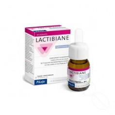 LACTIBIANE ENFANT PILEJE GOTAS 30 ML + SOBRE