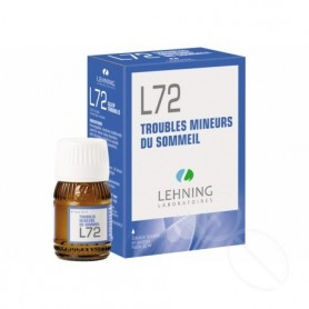 LEHNING L 72 60 ML