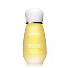 Darphin Aceite Esencial Camomila 15ml