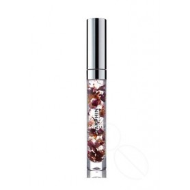 Darphin Lip Gloss Rosa 4ml