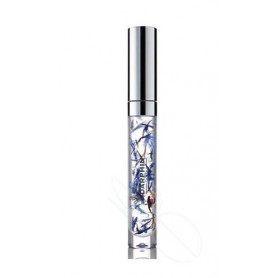 Darphin Lip Gloss Cornflower 4ml