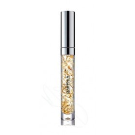 Darphin Lip Gloss Calendula 4ml
