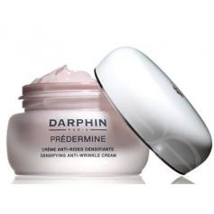 Darphin Predermine Crema Piel Seca 50ml