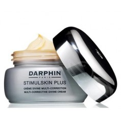 Darphin Stimulskin Plus Crema Piel Normal 50ml