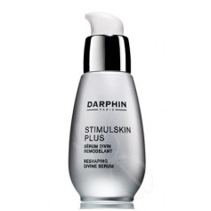 Darphin Stimulskin Plus Serum 30ml