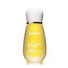 Darphin Aceite Esencial Jazmin 15ml