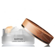 Darphin Lumiere Mascarilla 50ml
