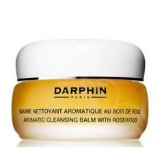 Darphin Balsamo Limpiador Aromatico 40ml