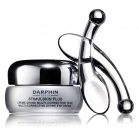 Darphin Stimulskin Plus Contorno Ojos 15ml