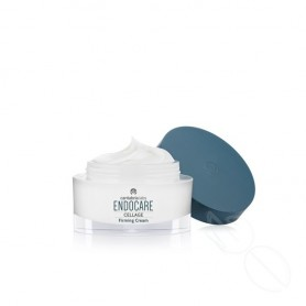 Endocare Cellage Firming Crema Reafirmante Regeneradora 50 ml
