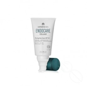 Endocare Cellage Firming SPF 30 Day Crema Reafirmante Regeneradora 50 ml
