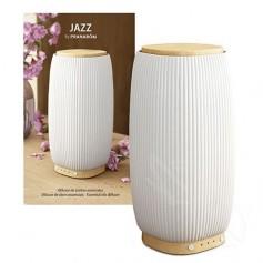 Pranarom Difusor Aceites Esenciales Jazz