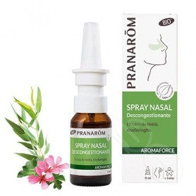 Aromaforce Spray Nasal 15 ml