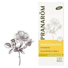 Aceite Vegetal Rosa Mosqueta 50 ml