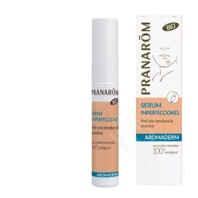 Pranarom Serum Imperfecciones 5 ml