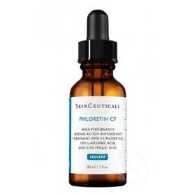 Skinceuticals Phloretin Cf Tto Antioxidante Cuentagotas 15 Ml