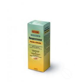 Frangocrema Vientre y Cintura Tourmaline 150 ml (Reductor)