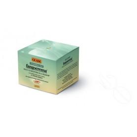 Fangocrema Guam 300 ml Celulitis