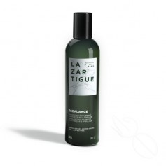 Lazertigue Champu Equilibrante 250 ml