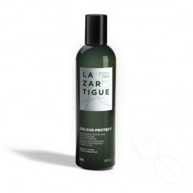 Lazartigue Champu Protector De Color y Luminosidad 250 ml