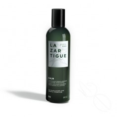 Lazartigue Champu Calmante 250 ml