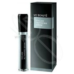 M2 LASHES SERUM