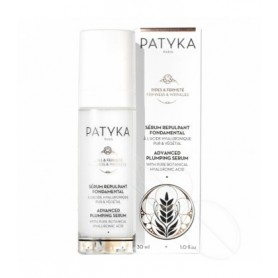Patyka Serum Repulpant Fondamental 30 Ml
